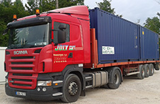 porte-container-joly